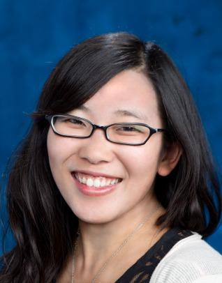 Image of Diana Ueda