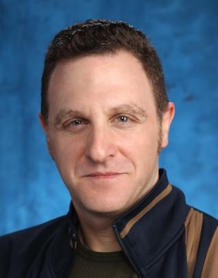John Kehlen