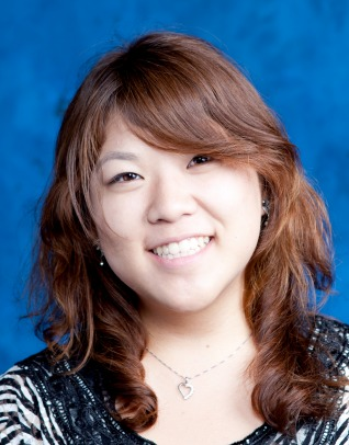 Image of Megumi Tanaka.
