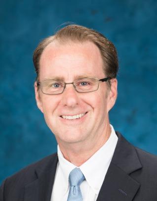 Bryan Penprase