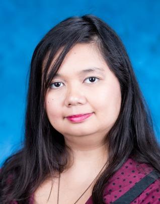 Image of Erica Espejo.