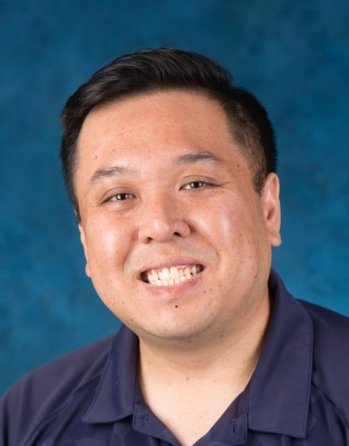 Image of Phillip Nguyen.