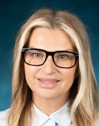 Image of Janna Skye.