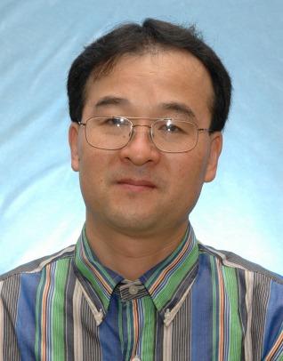 hiroshi matsumoto