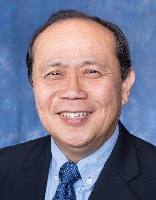 mitsuo kimura