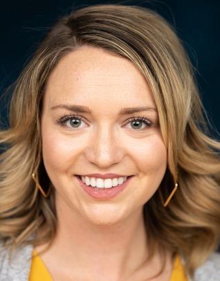 Samantha O'Neill