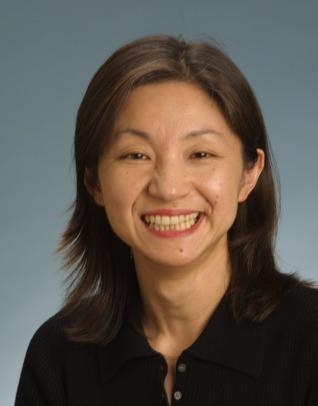 chieko miyama