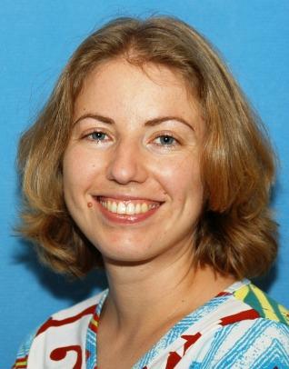 Anna Varvak