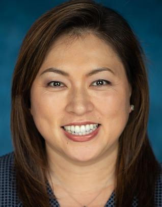 Margaret Kasahara