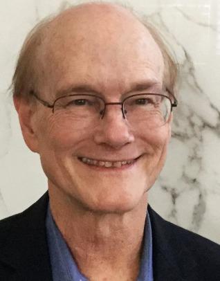 Gregg Jorgensen