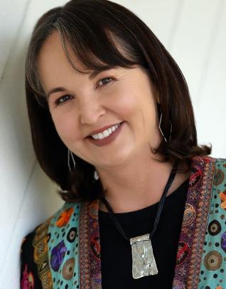 Mary Patrick Kavanaugh