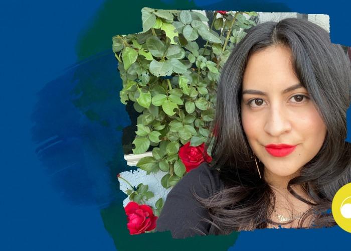 Daniela Soto