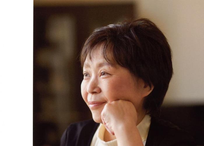 Keiko Katayama