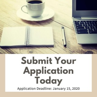 "The application deadline is tomorrow, Wednesday, January 15th.  All application items must be received by Soka by the deadline for you to be considered for admission.  See the ""How to Apply"" link in our profile for more information about required documents and application checklist items.  #sokauniversity #sua #sokagram #suagram #sokauniversityofamerica #sokauniversityapplication"