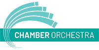 Pacific Symphony Chamber logo