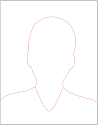 Generic Portrait Outline