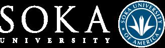 Soka Logo